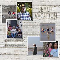 08_at-the-beach.jpg
