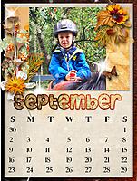09---Daniel-on-Horse.jpg