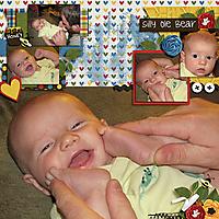 09-08-10TicklingTanner-O.jpg