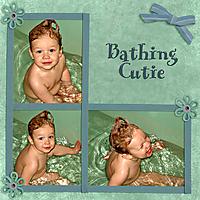 09-10-24-bathing-cutie.jpg