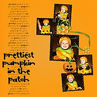 09-10-31-prettiest-pumpkin-.jpg