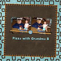 09-11-14-pizza-with-grandma.jpg