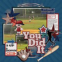 09-15-21-game-2-G-vs-Ph-inning-4-MM-MFish_YouDidIt_02-copy.jpg