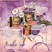 09-21-make-up-aimeeh_clustered4_tmp1-copy.jpg