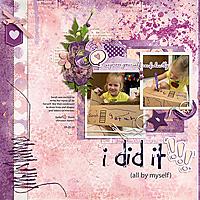 09-25-sarah-writes-JBS_DenimGlitter4_tp2-copy.jpg