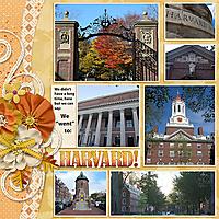 09-29-15-more-Harvard.jpg