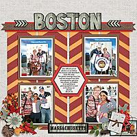 09-29-Boston-3-Mfish_Foursome_04-copy.jpg