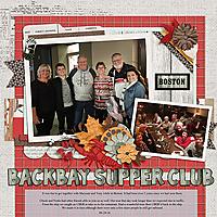 09-29-BostonMFish_FamilyFocus_01-copy.jpg