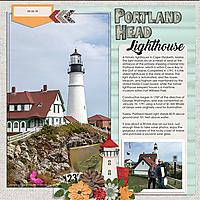 09-30-5-lighthouse-portland-MFish_VA_Travelogue_10-copy.jpg