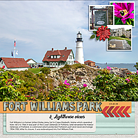 09-30-fort-williams-park-and-portland-LH-MFish_VA_Travelogue_16-copy.jpg