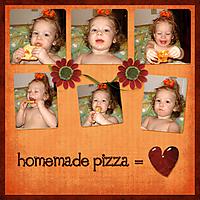 09-9-3-homemade-pizza.jpg
