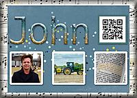 09-ATC-2020-003-John.jpg