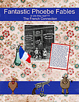 09-Fantastic-Phoebe-Fables---The-French-Connection.jpg