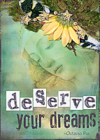 090-11-13-DreamsAJC13_42ByCFALBRO.jpg
