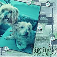 091-11-13-FavoriteByCFALBRO.jpg