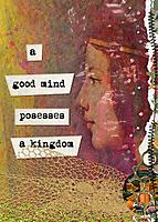 093-11-13-KingdomAJC13_05ByCFALBRO.jpg
