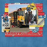 09_Eli-ridingthe-bus.jpg