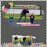09_Jim-swinging-kids-web.jpg