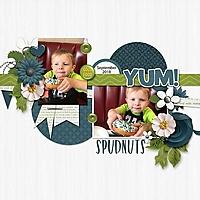 09_Spudnuts-copy.jpg
