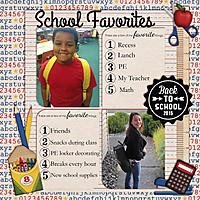 09_first-day-of-school.jpg