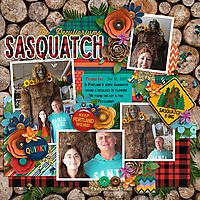 1-20170618-fathers-day-sasquatch-Tinci_SUTR2_41.jpg