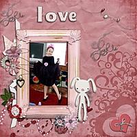 1-29-12-Love_Small_.jpg