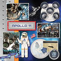 1-Apollo-11.jpg