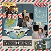1-Boarding1.jpg