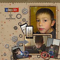 1-Case_January_2015_small.jpg