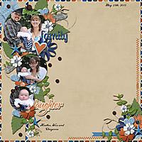 1-Heather_s-Family_edited-1.jpg