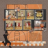 1-JDLBasketball2016_edited-.jpg