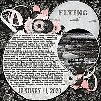 1-January_11_2020_small.jpg