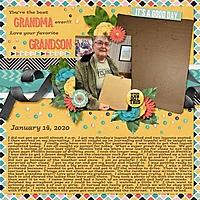 1-January_14_2020_small.jpg