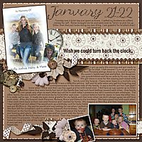 1-January_21-22_2014_small.jpg