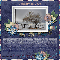 1-January_21_2020_small.jpg