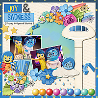 1-Joy-_-Sadness.jpg