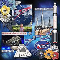 1-Kennedy-Space-Center.jpg
