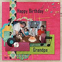 1-McKinley_grandpa_2012.jpg