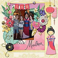 1-Mulan.jpg