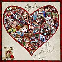 1-My-son-my-love.jpg