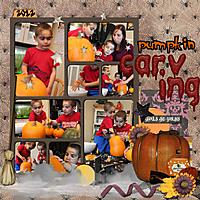 1-Pumpkin-Carving1.jpg