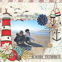 1-Seaside-Memories.jpg