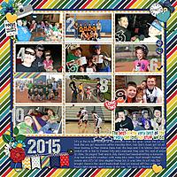 1-YearAtAGlanceedited2015_e.jpg