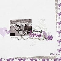 1-precious-love-0201kd.jpg