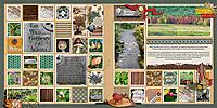 10-01--Nature-Center--DFD_PhotoLove_Vol2-1-copy.jpg