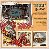 10-01-3-breakfast-bar-harbor-MFish_VA_Travelogue_03-copy.jpg