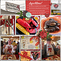 10-01-8-lobster-Lunchdt-pocketfuloflove7-temp3-copy.jpg