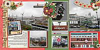 10-02-4-DFD_ThinkHappy1-copy.jpg