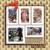 10-03-18-Learning-about-lobsters-Tinci_DecD_13-copy.jpg