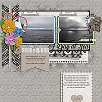 10-04-1-MFish_MMWordly_03-copy.jpg